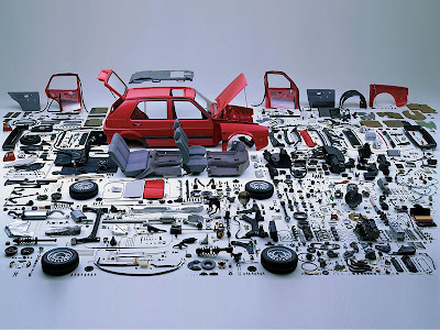 Build Your Own Car Kit >> Linknotes Build Your Own Car Kit