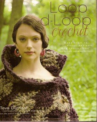 Loop D Loop Crochet