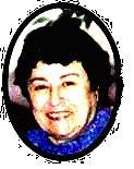 ida jean orlando pelletier In memoriam ida jean orlando pelletier ida jean orlando pelletier, a first-generation italian american,was born in 1926orlando earned her nurs.