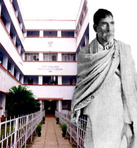 Prafulla Chandra Roy Images