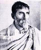 Prafulla Chandra Roy
