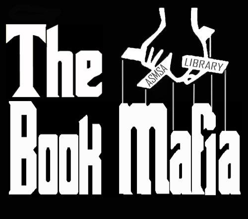 mafia book -