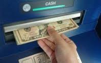 ATM Movie