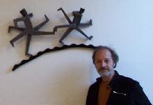 Jorge Gassetti