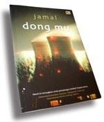 Dong Mu, Jamal