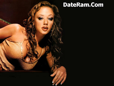 kardashian-desnuda-pic-womensex-hot-farsi