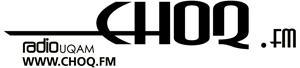 [Logo_Choq_Fondblanc_300px.jpg]