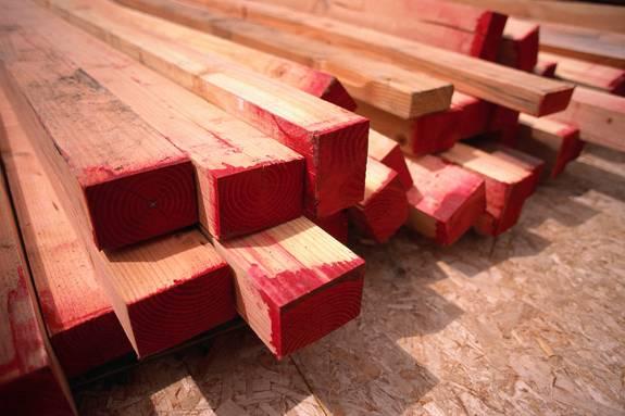[Lumber]