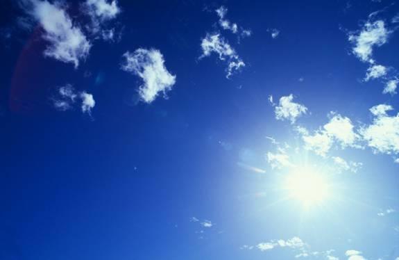 [Blue+Sky]