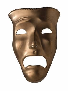 [Drama+Mask]