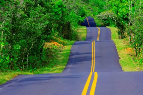 [Road]