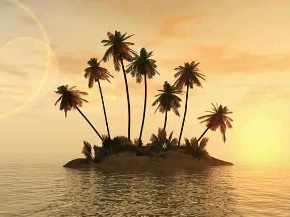 [Island]