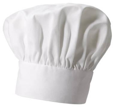 [Chef+Hat]