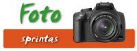 fotosprintas-kaunas