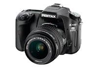 pentax-k100D-super