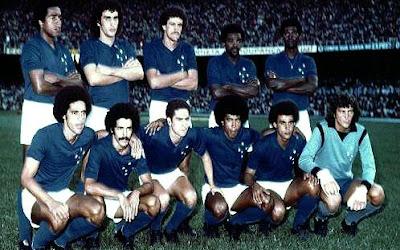 f7fcd8d243 Retrato na Parede  Cruzeiro