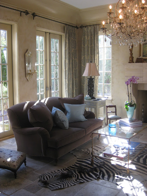 Country home wall colors interior decorating accessories - Country home interior paint colors ...