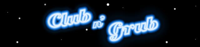 Club N' Grub