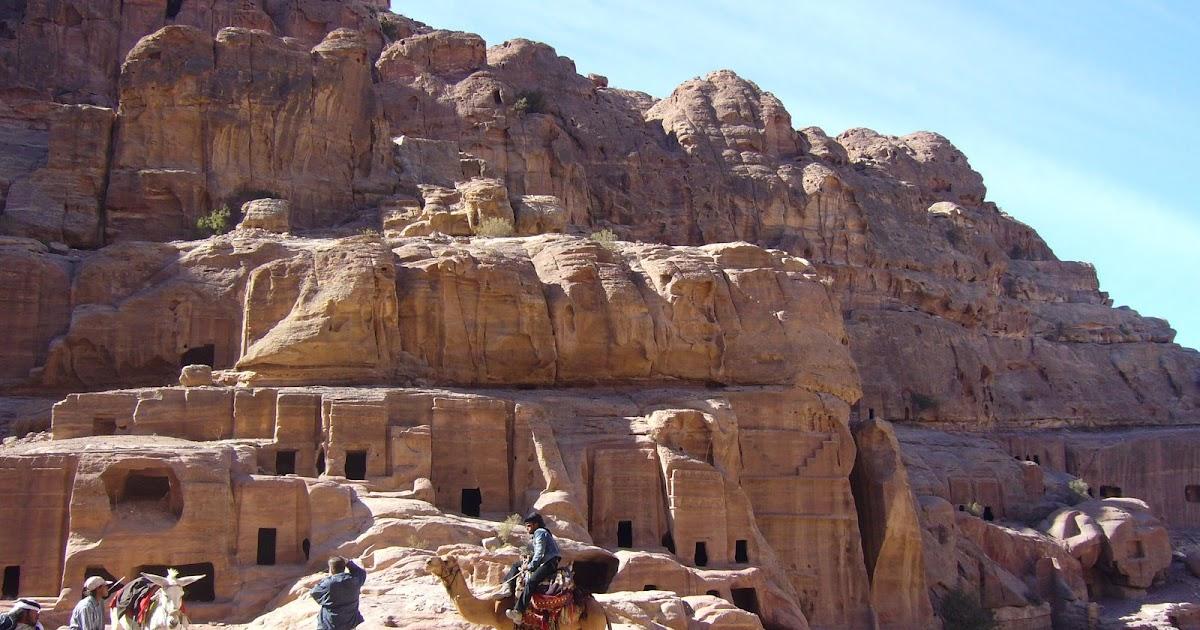 Nabatealaiset