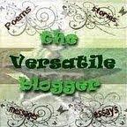 http://1.bp.blogspot.com/_Ijp1_HShZ4s/S_RB_g_Ey8I/AAAAAAAABeg/Py5Lv7bf6WA/s1600/4615674089_2d630e10a0_o.jpg
