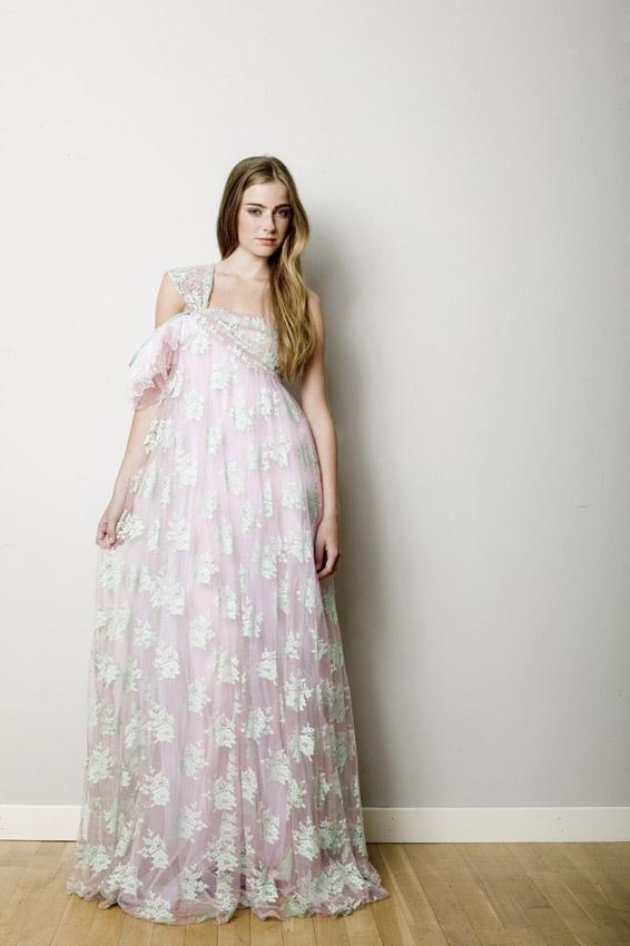 [Yana+dress.jpg]