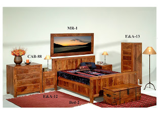 Indian sheesham wood furniture , Indian furniture