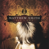 Sabbath music: new Matthew Smith of Indelible Grace | Hearts