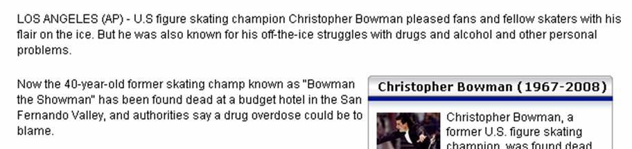 [bowman]
