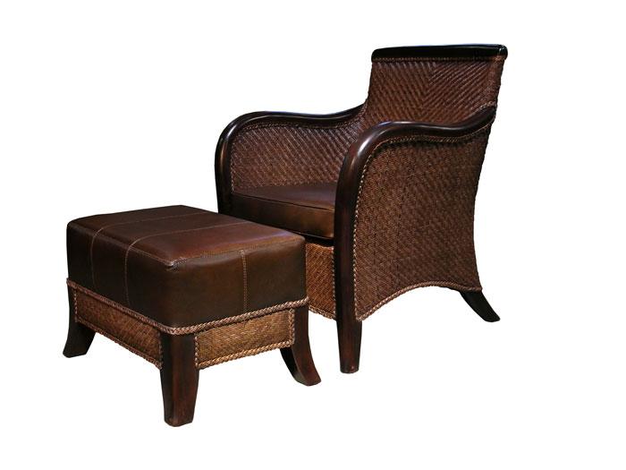 Osier Furniture