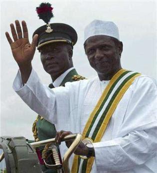 https://i2.wp.com/1.bp.blogspot.com/_Im3_DDT_eKc/SMpSoStT2CI/AAAAAAAACX0/iHo5Oj5O2dM/s400/nigerian%2520president.jpg