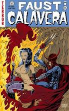 Raw Comics