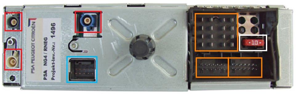 3 Pin Wiring Diagram My Way Rneg Functiebeschrijving