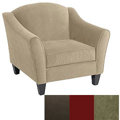 Pier 1 Imports Abby arm chair
