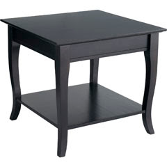 Pier 1 Imports Dexter end table