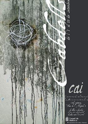 http://cridecoses.blogspot.com.es/2007/08/algunas-obras.html