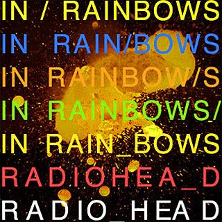 musica mas escuchadas radio 2007: