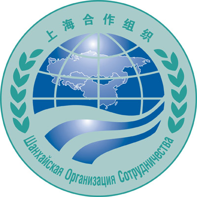 [SCO_logo.jpg]
