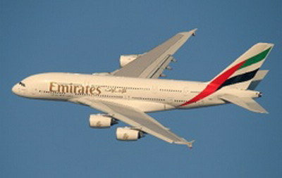 Top 10 Maskapai Penerbangan International Terbaik didunia