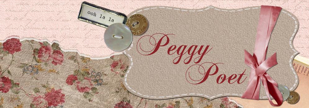 PeggyPoet