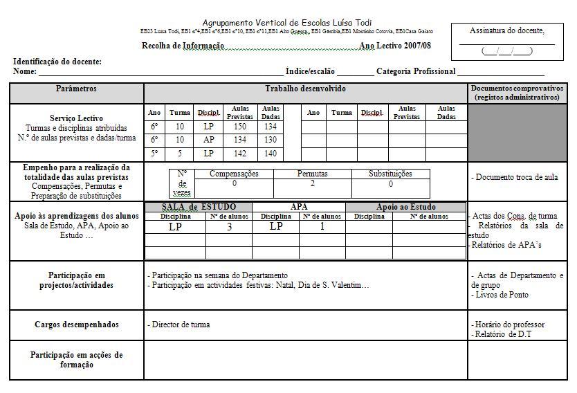 [RECOLHA+DE+INFORMAÇÃO+ACTIVIDADE+DOCETE+-+Exemplo+2º+e+3º+CEB.JPG]