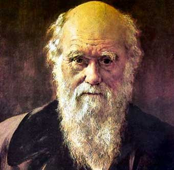 Philosophy of Science Portal  Charles Robert Darwin s birthday ... 333d3e302f0