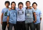 Video Clip Melayu...Geli Mat!! @@ Samsons