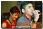 Video Clip Melayu...Geli Mat!! @@ Ungu1