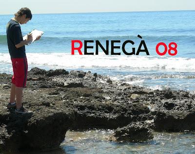 external image RENEG%C3%80+2008.jpg