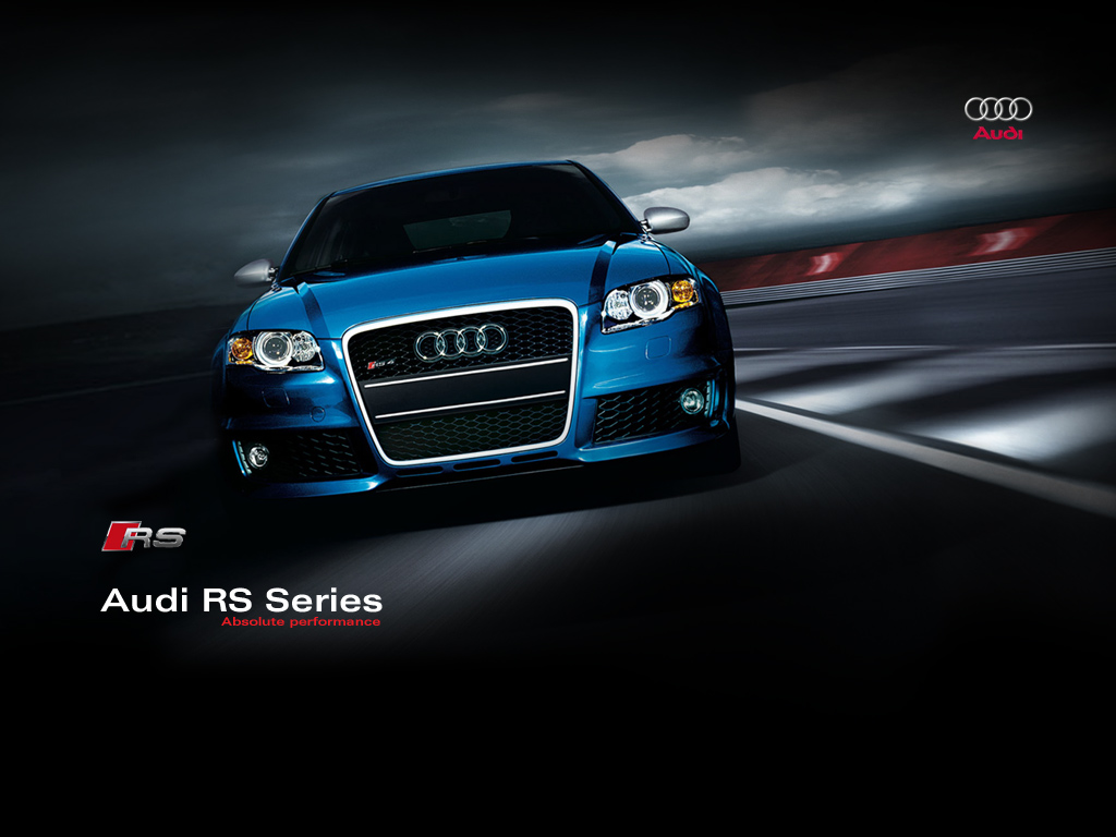 free wallpapers latest audi wallpapers