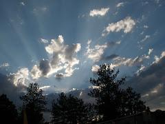 shambhala sky