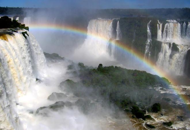 Maravilla del Mundo