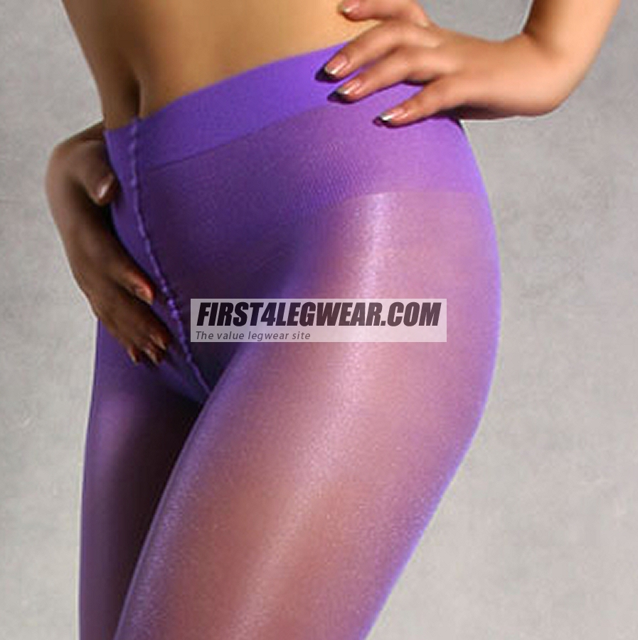 e691b29ca First4Legwear  More New F4L Products! Coloured and Patterned Tights!