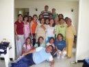 Grupo Mérida