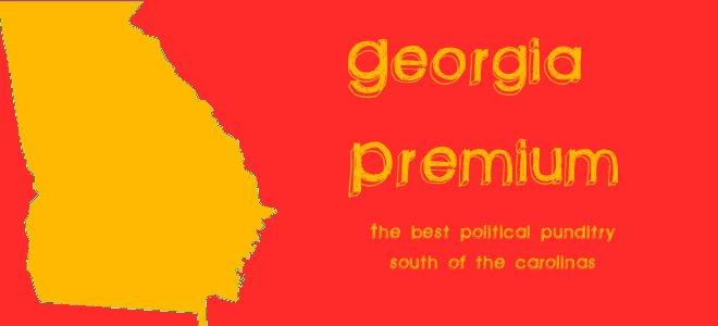 Georgia Premium